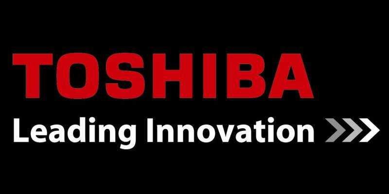 Toshiba lancia gli hard disk per custodire i ricordi più romantici