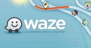 Waze: arriva la closed beta della nuova versione del navigatore GPS!