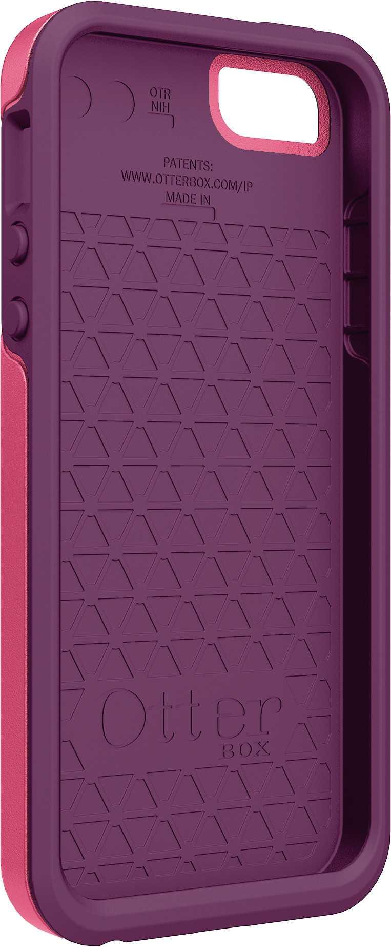 MWC 2014  Otterbox Symmetry Series   Custodia che unisce design e protezione