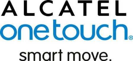 MWC 2014 | Alcatel annuncia gli smartphone Firefox OS, Fire C, E e S e il nuovo tablet Fire 7