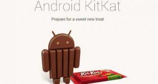 Android 4.4 KitKat in arrivo per Samsung Galaxy S III Mini, Tab 3 7.0 e Note 8.0 ?