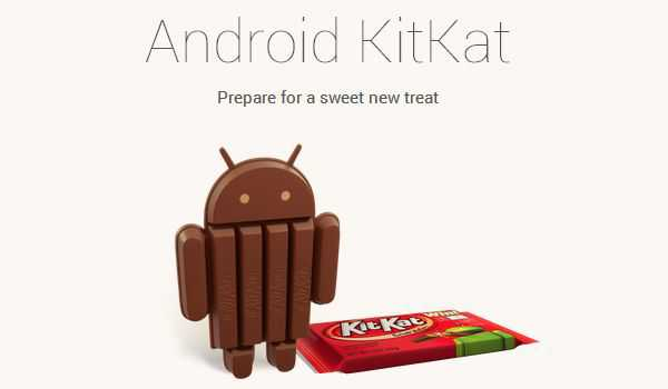 Android 4.4 KitKat in arrivo per Samsung Galaxy S III Mini, Tab 3 7.0 e Note 8.0 ?