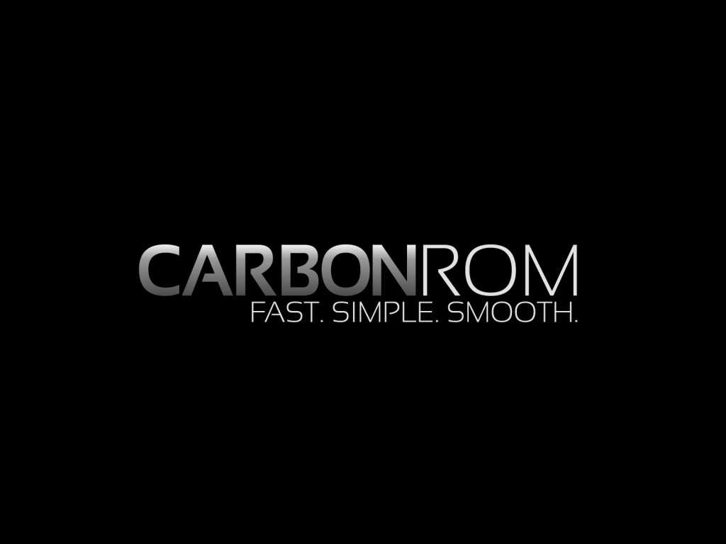 Carbon-derived-from-Android-4.4-KitKat