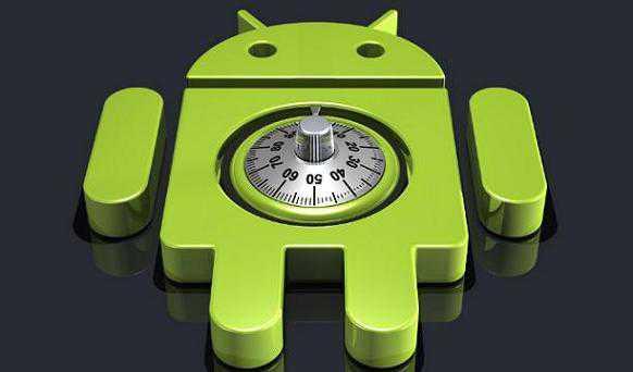Google Verify Apps si aggiorna: la protezione dai malware è sempre più forte