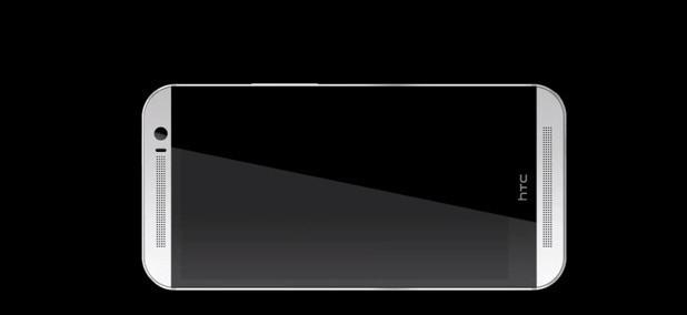HTC M8 caratteristiche tecniche in un video