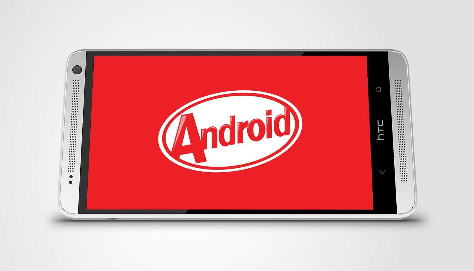 HTC One Android 4.4.2 KitKat | Iniziato il rollout firmware 4.19.401.9
