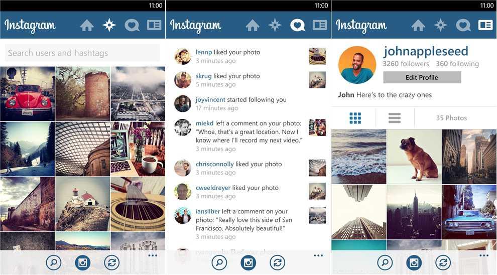 Instagram-Beta-0-2-Arrives-on-Windows-Phone-8-410064-2.jpg 1387291863