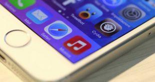 5 buoni motivi per NON fare il jailbreak al tuo iPhone