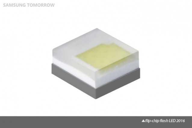 LED-2