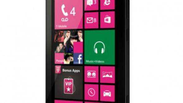 Trapelate prime foto del Nokia Lumia 630