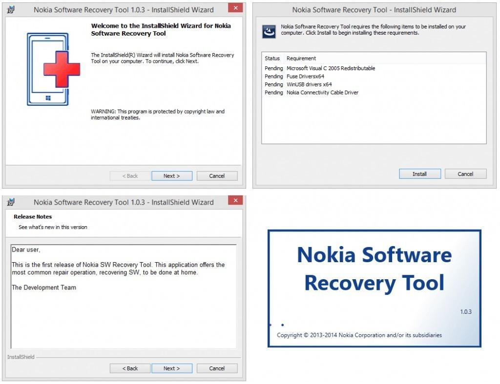 Nokia_Recovery_Tool