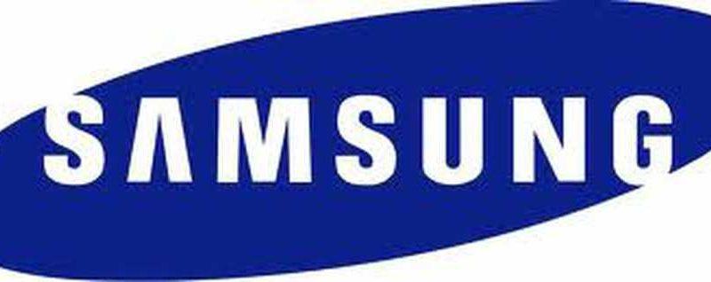 Samsung annuncia il Galaxy W in Corea del Sud