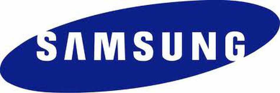Samsung SM-G750, possibile Galaxy S5 Neo con schermo da 5.1 pollici?