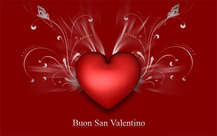 Cartoline e Sfondi per San Valentino in stile Android (Download)