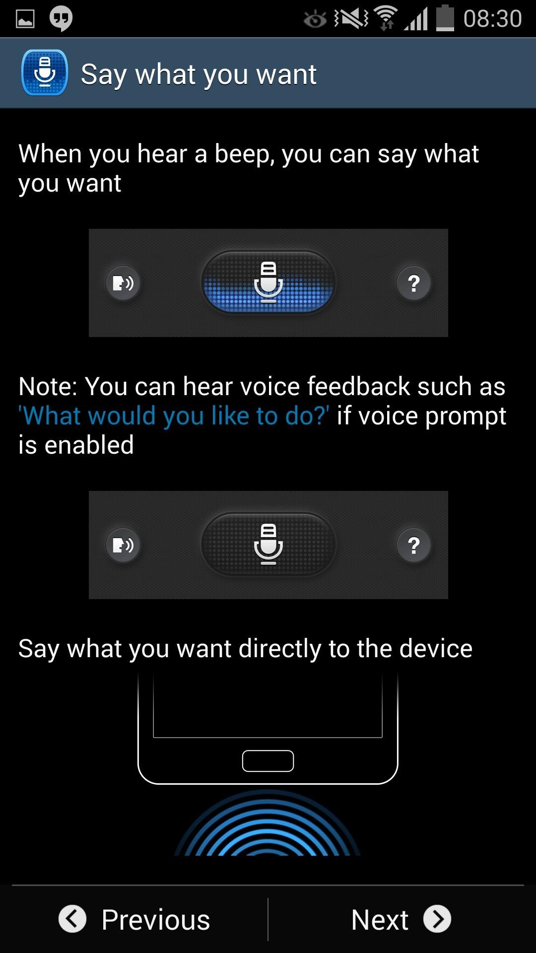 Android 4.4.2 KitKat per Galaxy S4 (GT-I9500), inizia il rollout (guida e download)