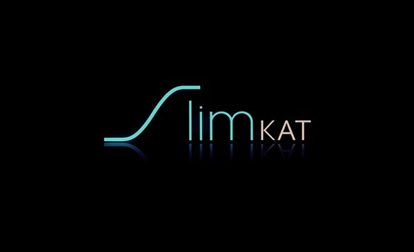 SlimKat-derived-from-Android-4.4-KitKat