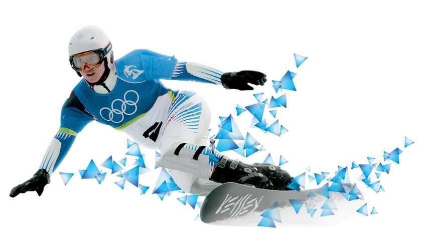 Le Olimpiadi Invernali anche sul nuovo Google Now