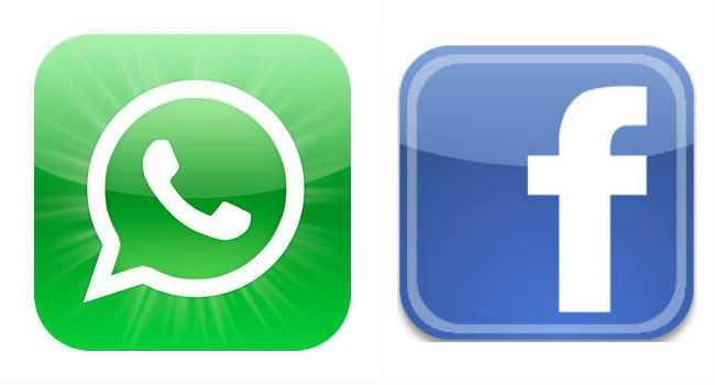 Facebook acquisisce WhatApp per 16 miliardi di dollari!