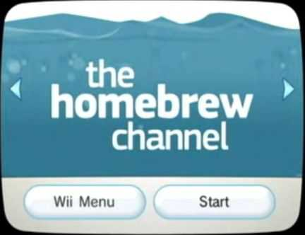 Wii-Hack-How-to-get-the-Homebrew-channel-if-you-