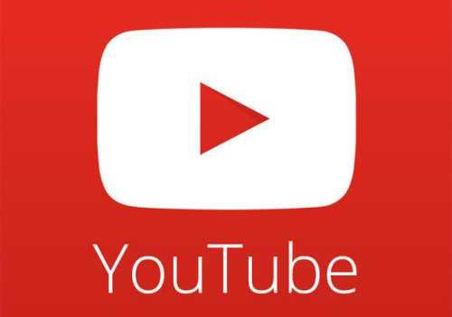 YouTube si rifà il look: in arrivo un restyling da parte di Google!