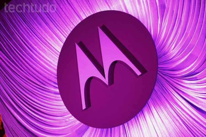 MWC 2014 | Motorola pronta a presentare il suo SmartWatch