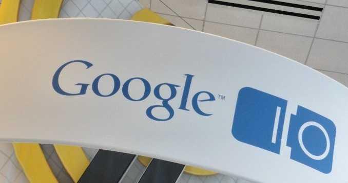Google Dialer appare nella nuova colorazione blu su un tweet ufficiale!