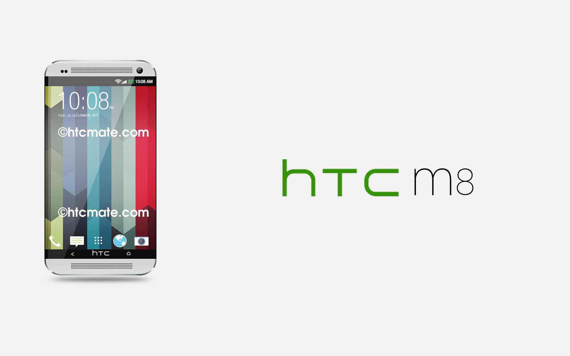 HTC One 2 presentato a Marzo in un apposito evento a New York?