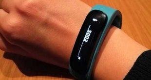 Smartwatch Huawei, potrebbe essere questo?