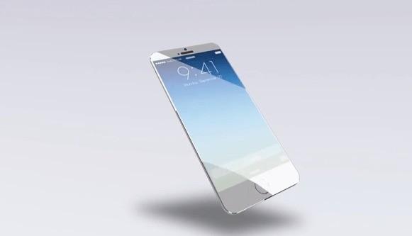 iPhone 6: ecco un altro video concept!