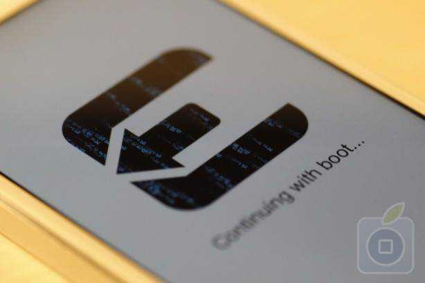 5 buoni motivi per fare il jailbreak al tuo iPhone