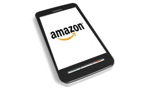 App Shop Amazon   OfficeSuite Professional 7, TubeMate YouTube Downloader e molte altre app gratis!