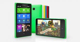 Guida   Trasformare uno smartphone Android nel Nokia X!