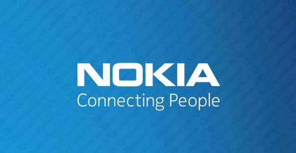 Nokia RM-976 ecco il possibile Lumia 630