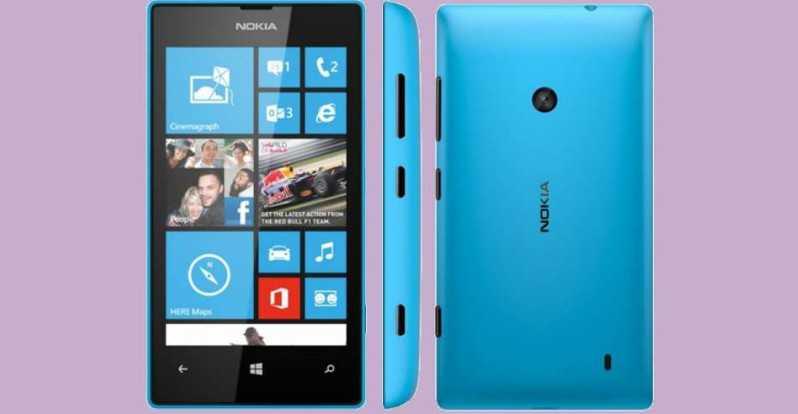 Interrotta la distribuzione di Windows 10 Preview per Lumia 520