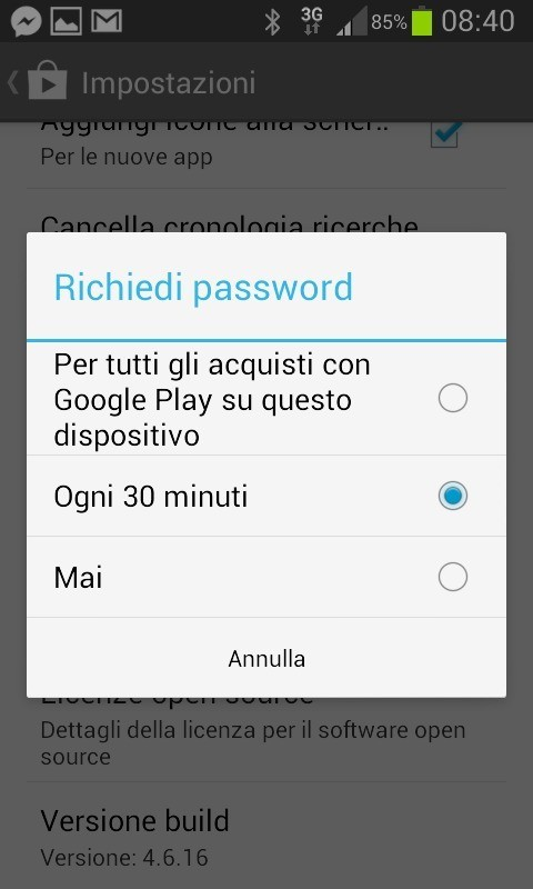 PlayStore4616
