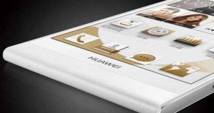 Huawei Ascend P6: ufficiale il rollout di Android 4.4