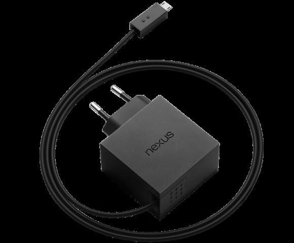 caricabatterie-nexus