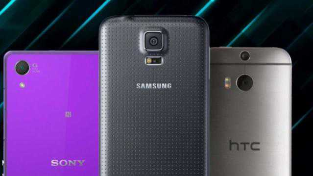 HTC One M8 | Sony Xperia Z2 | Samsung Galaxy S5 | Comparativa scatti in nottura