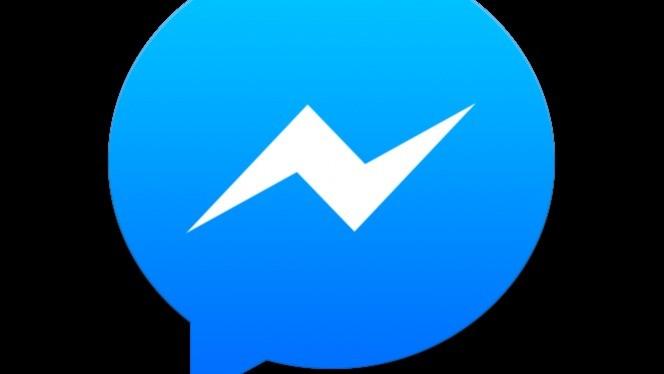Facebook Messenger arriva su Windows Phone 8