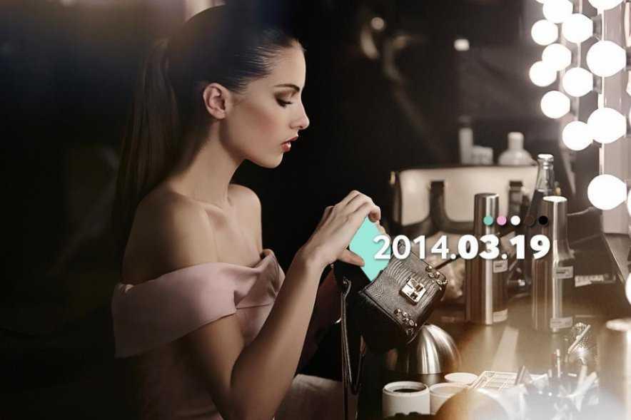 Galaxy NX Mini | Verrà presentata ufficialmente domani la nuova fotocamera Samsung