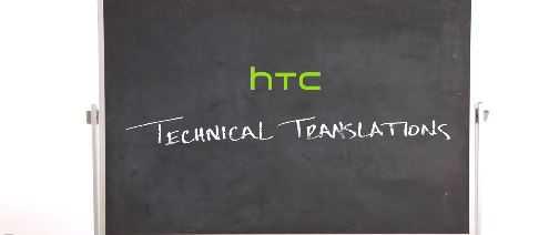 The All New HTC One | Rilasciato nuovo spot per esaltarne i materiali