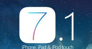 [Guida] iOS 7.1: ecco come attivare il rilevamento del movimento della testa!