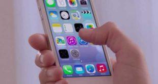 GUIDA   iOS 7.1 un bug ci permette di nascondere le app di sistema