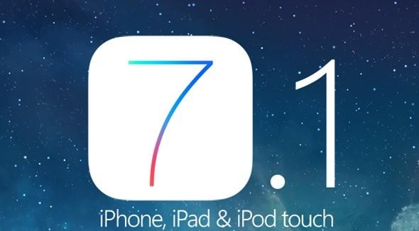 iPhone 4| piu veloce con iOS 7.1