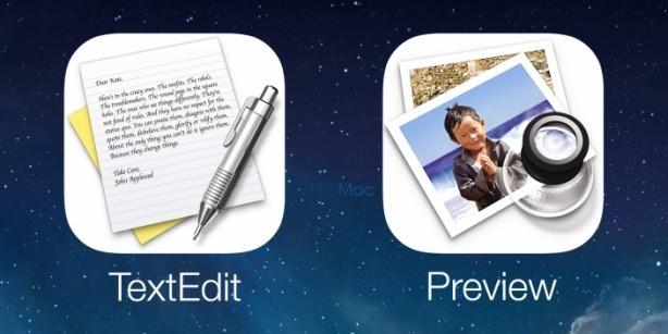 iOS 8 app