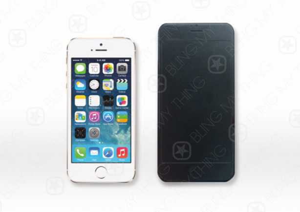 iPhone 6 Cover 1