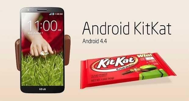 LG G2 | Registrare video 4K e a 120fps grazie a XDA e Android 4.4 KitKat!