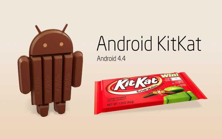 Esclusiva   Android 4.4.2 KitKat in fase di test per Galaxy Note 10.1 e Note 2 – Problemi per il Galaxy S3 !