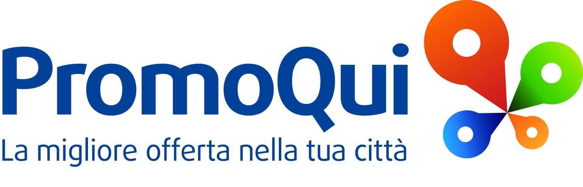 PromoQui | Il servizio gratuito per conoscere tutte le offerte intorno a noi!
