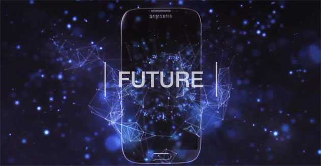 Galaxy Note 4 con display curvo, Gear Glass ed altri indossabili Samsung presentati all'IFA di Berlino?